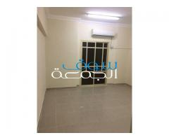 2BHK For Rent in Al Mansoura